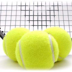 ПОЗДРАВЛЯЕМ победителей турнира «Оранжевый мяч»!!!