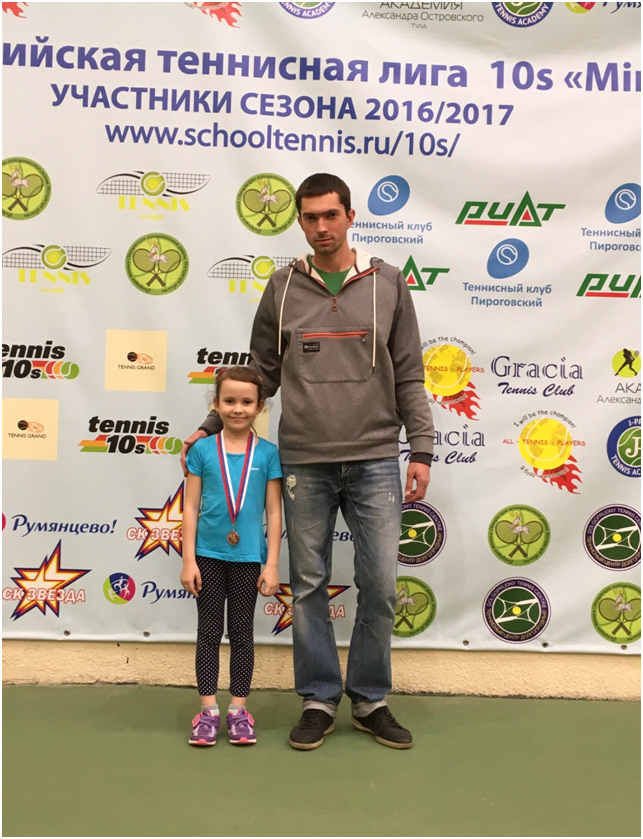 Леонова Анастасия2