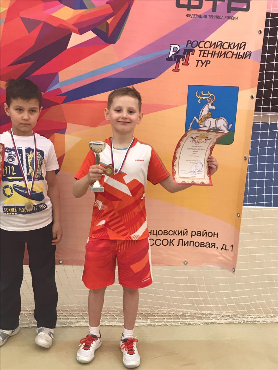 KudriavcevAlex_pobed_23042018