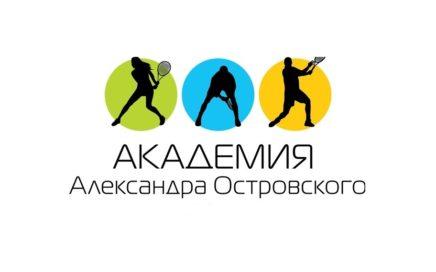 20150413-tennis