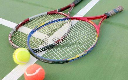 tenisni-zmagannya-do-dnya-mista